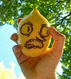 Limona xvat
