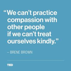 Brene Brown TED talks on vulnerability. Best Advice Quotes, Good Advice, Great Quotes, Me Quotes, Inspirational Quotes, Qoutes, April Quotes, Brene Brown, Rise Above