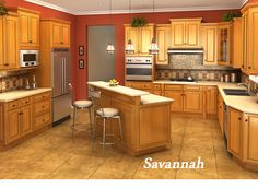 Hardwood Flooring Davie increments the standard of your house- putting in and will increase the worth of a house. It makes improvement and support of your house less complicated.http://www.primoremodeling.com