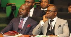Minister of State for Petroleum Dr Ibe Kachikwu has revealed that Nigeria spent about N4.74 trillion on importation of petrol last year representing 30 per cent of the total foreign exchange outlay of the Central Bank of Nigeria (CBN).  The importation of petroleum products between January and December of last year amounted to about 20 million metric tonnes he said in a response to the Senate on plans to refurbish Nigerias creaky refineries.  He outrightly denied reports of the concession of…