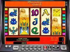 Игровые автоматы от новоматик reel king играть без регистрации казино хоэнзибург