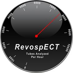 Find Photos Of Zetec Announces RevospECT Pro Technology Preview And Much More At RachelMDLong.com
