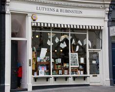 lutyens-rubinstein-shop-books-magazines-stationery-large.jpg (1000×798)