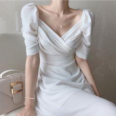 Elegant Dresses For Women, Stylish Dresses, Simple Dresses, Pretty Dresses, Long Dresses, Casual Dresses, Summer Dresses, Formal Dresses, Classy Dress