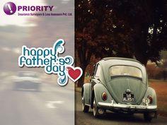 happy fathers day kavita