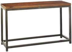 Holbrook Console Table
