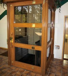 Gallery liftavator website elevators and lifts for Houses with elevators for sale
