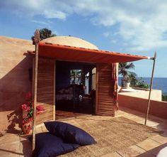 Where to Stay in Jamaica | CoastalLiving.com
