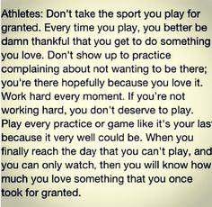 Sport Motivation Quotes Softball Life Ideas The thought of sport is an activity that Gymnastics Quotes, Softball Quotes, Sport Quotes, Track Quotes, Field Hockey Quotes, Rugby Quotes, Cheer Sayings, Nba Quotes, Softball Things