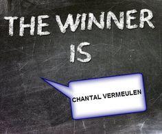 AND THE WINNER IS....... Chantal Vermeulen!! Chantal is de gelukkige winnares van het vier seizoenen dekbed! Chantal, wil je je telefoonnummer in een privé bericht naar ons toesturen? Dan zullen we contact met je opnemen voor het maken van een afspraak. Iedereen bedankt voor deelname, ontzettend leuk dat er zoveel mensen hebben meegedaan!Fijn weekend :-)