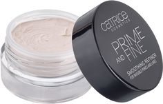 CATRICE | Prime and Fine | urban glamourous