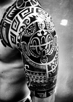 In questo blog troverete tante foto, immagini, video e argomenti che riguardano il mondo del tatuaggio e dell'arte in generale.
