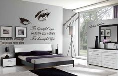 The colours of Home Interior looking are blended with the deep tone brought by the Home Interior on audrey hepburn wall decal ebay, while the home interior brings luxurious impression to the space. Description from limbago.com. I searched for this on bing.com/images