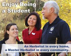 The School of Natural Healing ... I heard David Christopher speak this weekend... he is very passionate and knowledgeable. ~DL
