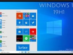 8 Biggest Windows 10 Features: Here Is What To Expect And When Find Wifi Password, Windows 10 Features, Microphone Icon, Zero Days, Phone 4, Best Windows, Security Tips, Ui Elements, New Tricks