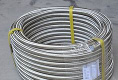 Sourcing selected Rubber Products manufacturers and suppliers on Exportimes. Rubber Products, The Selection