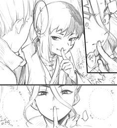 Manga Boy, Manga Anime, Female Goku, Stone World, Satsuriku No Tenshi, E Mc2, Bishounen, Cartoon Games, Pokemon