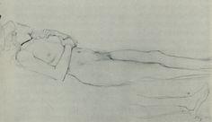Andrew Wyeth, suite Helga