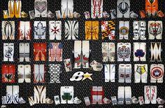 custom brian's Hockey, Quilts, Blanket, Field Hockey, Quilt Sets, Blankets, Log Cabin Quilts, Cover, Comforters
