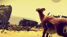 CNET UK podcast 493: No Man's Sky isn't for everyone highly intimate hacks and cycling Britain in VR     - CNET  Enlarge Image  And when humanity has exhausted Earths resources we must travel to the stars in search of new Pokemon.                                              Sarah Tew/CNET                                          The most anticipated game of a generation is here at last! But can indie-darling space-exploring hype-monster No Mans Sky possibly live up to expectations?  To find…