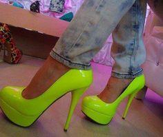 .neon love.