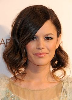 How to pull off a faux bob: http://www.makeup.com/article/how-to-pull-off-a-faux-bob/