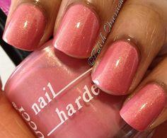 nails art design - cute photo