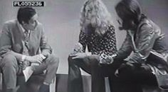 plant-bonham-interview-
