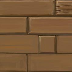 Image: http://cd8ba0b44a15c10065fd-24461f391e20b7336331d5789078af53.r23.cf1.rackcdn.com/polycount.vanillaforums.com/editor/tk/h2kfhfuqjffz.jpg