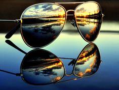 sunglassesss <3