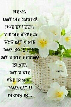 Famous Friendship Quotes, Famous Quotes, I Love You God, Afrikaanse Quotes, Goeie More, Inspirational Qoutes, Christian Women, Positive Thoughts, Prayers