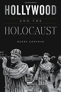 Hollywood and the Holocaust- The Holocaust has been the focus of countless films in the United States, Great Britain, and Europe, and its treatment over the years has been the subject of considerable controversy. When finally permitted to portray the atrocities, filmmakers struggled with issues of fidelity to historical fact, depictions of graphic violence, and how to approach the complexities of the human condition on all sides of this horrific event.