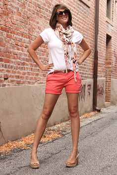 What I Wore: Make it New by What I Wore, via Flickr