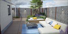 #Moderne tuin #tuinontwerp #tuinaanleg #tuinarchitectengroep_eco #garden #design Oost-Vlaanderen west-Vlaanderen Antwerpen kust Brussel #garden #architecture #tuin #tuinaanleg #tuinarchitect #gardendesign #3D #archviz #patio #Timothy Cools #kleine tuin #modern
