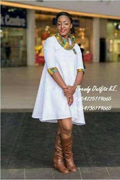 wow these african fashion style really are beautiful Pin# 5451 African Fashion Ankara, Latest African Fashion Dresses, African Print Dresses, African Print Fashion, Africa Fashion, African Dress, African Prints, African Fabric, Kente Styles