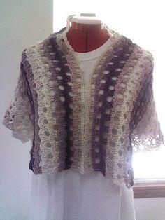 https://www.lovecrochet.com/us/tea-crochet-pattern-by-siew-clark