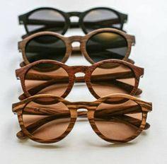 0e0588a64f eyes eyewear fashion natural style sun sunglasses wood Sunglasses Store