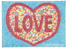 Love ACEO art cards editions and originals by THEODORADESIGNS, $7.00