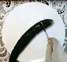 Art Of Cucumber | Funny Jokes, Quotes, Pictures, Video