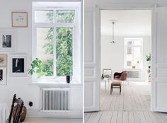 Dream apartment | ALL IS PRETTY