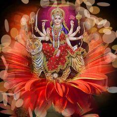Navratri English SMS ,Navratri messages,navratri latest sms,Happy Navratri sms-messages,navratri wishes