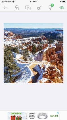 Beauty Around The World, Around The Worlds, Grand Canyon, Nature, Travel, Naturaleza, Viajes, Destinations, Grand Canyon National Park