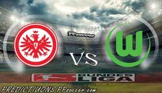 Hamburger Sv, Soccer Predictions, Barclay Premier League, World Championship, Tips, The League, Rb Leipzig, Wolfsburg, Freiburg