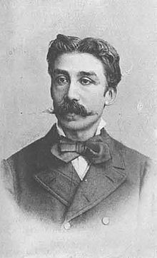 Pedro Américo – Wikipédia, a enciclopédia livre