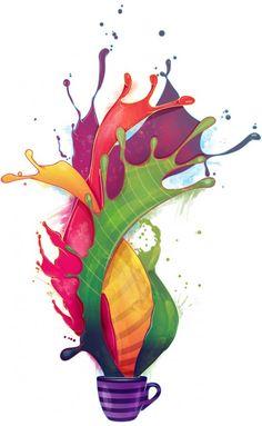 Éder Minetto, de Santa Catarina, acabou de colocar no ar seu novo site para apresentar seus projetos de design e ilustrações na web. Formado em Desenho artístico e graduado em design, carrega em seu currículo trabalhos realizados para a Caixa Econômica Federal, Instituto HSBC junto à Camiseteria, Toddy, Petrobrás, Revista Época, e por aí vai. Para completar, foi sócio-fundador do Estúdio Alice.    Para conhecer mais o projeto que acaba de sair do forno é só clicar no link minetto.cc/
