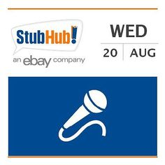 #Greenwich music time - the #australian pink floyd tickets - #london,  View more on the LINK: http://www.zeppy.io/product/gb/2/161266872900/