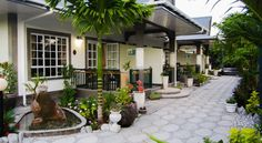 Bookinginspain.com: apartmán Maison Charme De L'ile , La Digue, Seychely - 44 Hodnocení hostů . Rezervujte hotel hned!