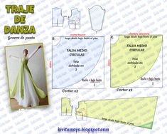African Dress Patterns, Barbie Patterns, Lace Patterns, Dress Sewing Patterns, Clothing Patterns, Pattern Dress, Print Patterns, Diy Barbie Clothes, Sewing Clothes
