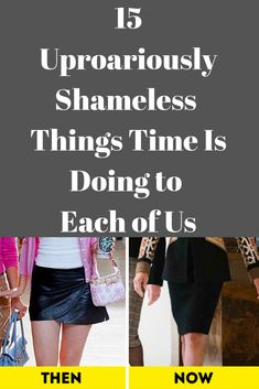 15 Uproariously Shameless Things Time Is Doing to Each of Us Funny Comedy, Funny Jokes, Hilarious, Top Searches, Clothing Labels, Celebs, Celebrities, Popular Pins, Laughter