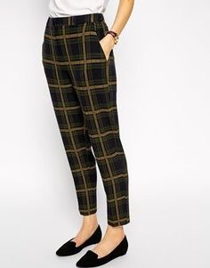 71 Best Fashion Wish List - Pants images  669df8acd